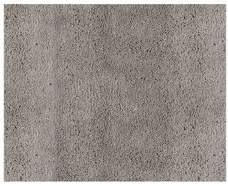 Pottery Barn Jaimme Custom Shag Rug - Gray