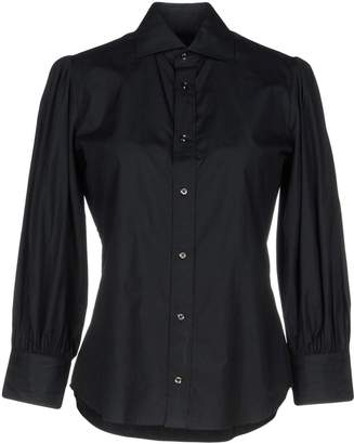 Ralph Lauren Black Label Shirts - Item 38742125CJ