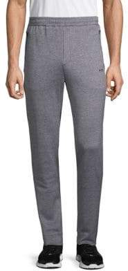HUGO BOSS Helnio Tapered Sweatpants