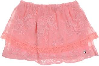 Lulu L:Ú L:Ú Skirts - Item 35320314OI