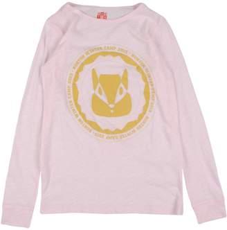 Bonton T-shirts - Item 37974586QL