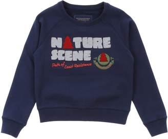 Silvian Heach Sweatshirts - Item 37926998IM