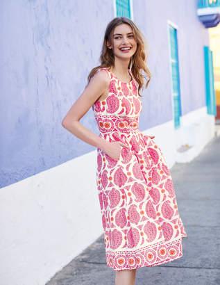 Boden Lizzie Dress