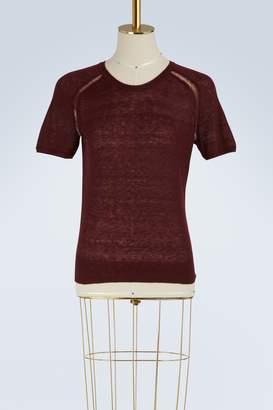 Etoile Isabel Marant Flint t-shirt