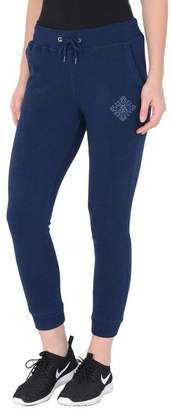 Shop Sale Online AFTER SURF PANT - TROUSERS - Casual trousers Roxy With Credit Card Cheap Price lKsRa