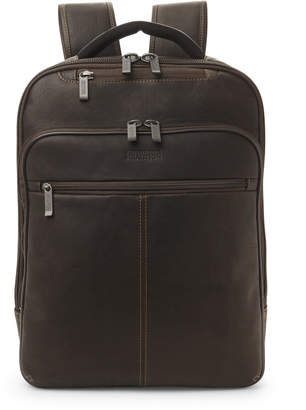 Kenneth Cole Reaction Back Stage Access Backpack