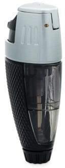 Colibri Talon Single-Jet Lighter