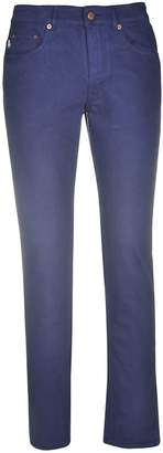 Love Moschino Classic Jeans