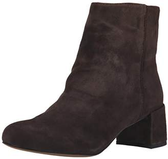 Adrienne Vittadini Footwear Women's Louisa Boot $136.38 thestylecure.com