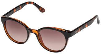 Seafolly Fingal Bay Sunglasses