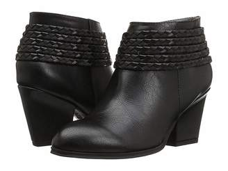 LifeStride Western Women's Shoes
