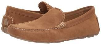 Jack Rogers Emmett Waterproof Loafer Men's Slip on Shoes