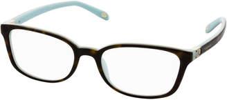 Tiffany & Co. Women's Tf2094 52Mm Optical Frames