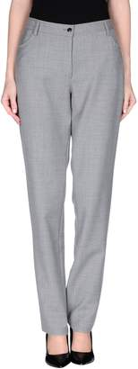 Peter Brown Casual pants