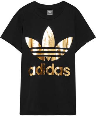 Venta shopstyle Mujeres Adidas Originals
