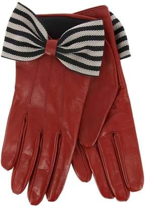 Emporio Armani Gloves Gloves Women