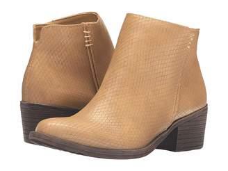 Volatile Raylan Women's Pull-on Boots