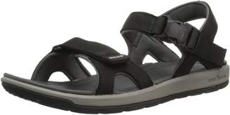Bogs Women's Rio Leather Athletic Sandal