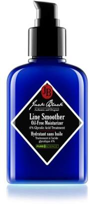 Jack Black Line Smoother Face Moisturizer