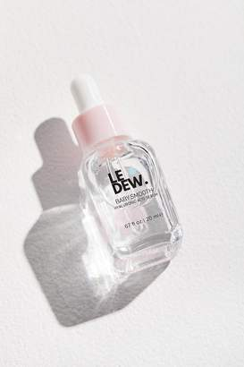 Le Dew Facial Serum