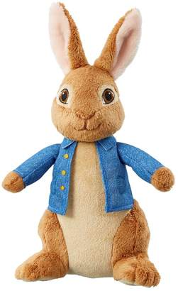 Peter Rabbit (24cm)