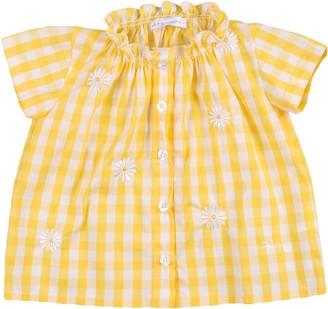 Peuterey Shirts - Item 38692209HM