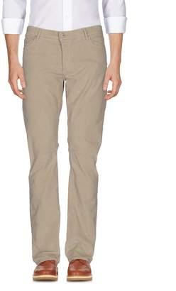 Paul & Joe Casual pants - Item 36981618RJ