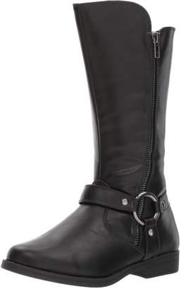 Rachel Girls' Northfield Fashion Boot