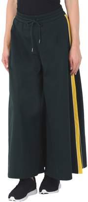 FENTY PUMA by Rihanna Casual pants - Item 13134163UN