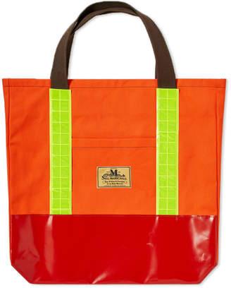 Junya Watanabe x Seil Marschall Tote Bag