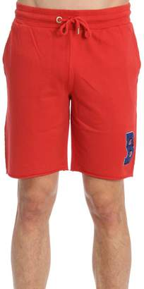 Brooksfield Sweat Pants Men