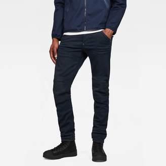 G Star 5620 3D Slim Tone-Mix Color Jeans