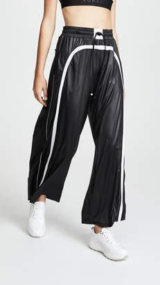 Koral Activewear San Vincente Loop Pants