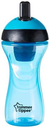 Tommee Tippee Filter Water Bottle