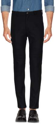 Givenchy Casual pants - Item 36955674RW