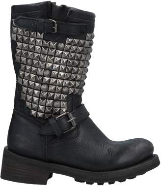 Ash KIDS Boots - Item 11615773XW
