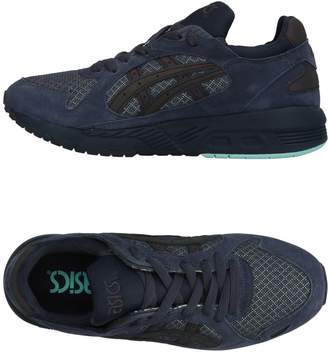 Asics Low-tops & sneakers - Item 11415683GI