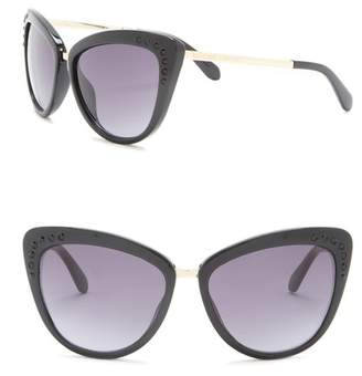 2757a8fa39244 Kate Spade Brown Women s Sunglasses on Sale - ShopStyle