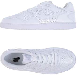 Nike Low-tops & sneakers - Item 11242161PQ