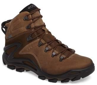 Ecco Terra Evo GTX Mid Hiking Boot