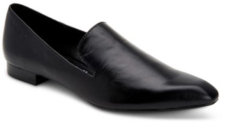 Calvin Klein Maciel Cloe Loafer