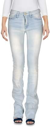 Cycle Denim pants - Item 42580784GF