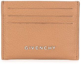 Givenchy 'Pandora' cardholder