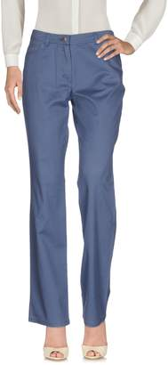 Caractere Aria Casual pants - Item 36950863TN