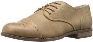 White Mountain Women's Saint Oxford