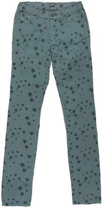 Morley Casual pants - Item 36947453RE