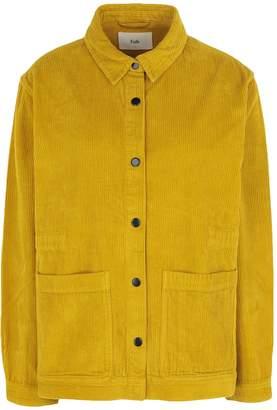 Folk Jackets - Item 41902662DR