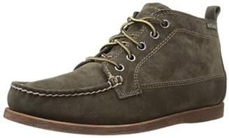 Eastland Women's Seneca Boot - 10.5 C/D US