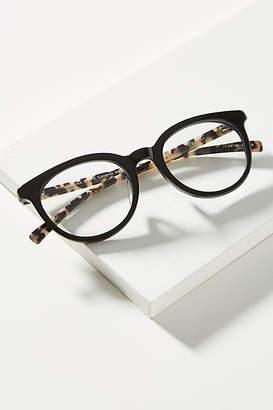 Eyebobs Eye-V League Reading Glasses