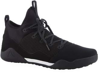 Reebok Combat Noble Trainers